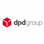 DPD GROUPE
